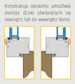 tmpFD-2.jpg