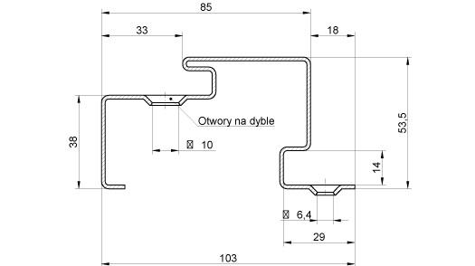 FR2-wymiary.jpg