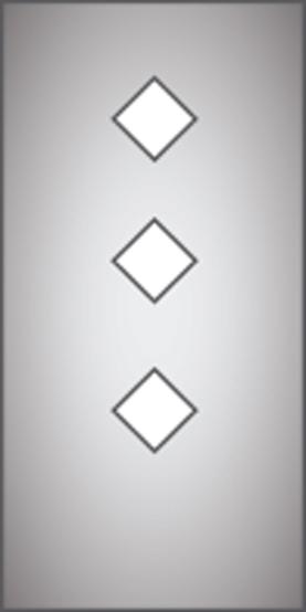 width=96